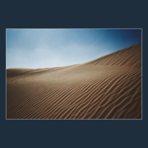 the-waves-bellow-the-sky-Kiran112-web-bg
