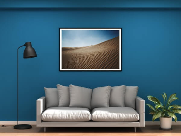 the-waves-bellow-the-sky-room-view135x90cm