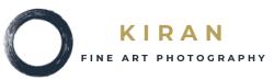 Kiran Fine Art