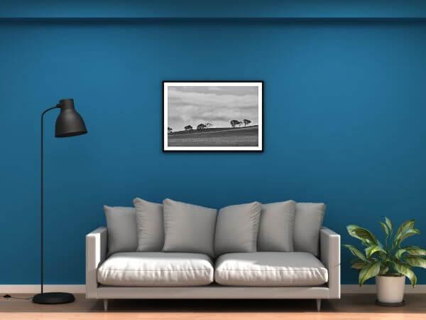 light-games-living-room-view-90x60