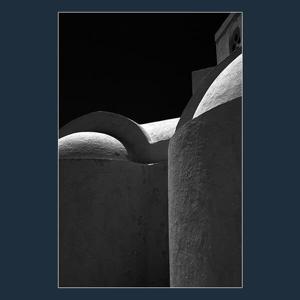 aegean-light-web-bg