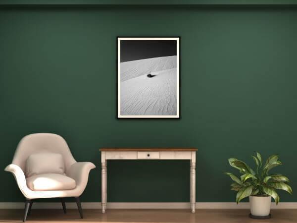 contrast-75x100cm