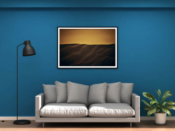 light-and-darkness-135x90cm