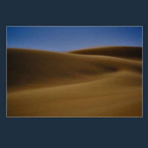 spirits-of-the-red-sand-bg-web
