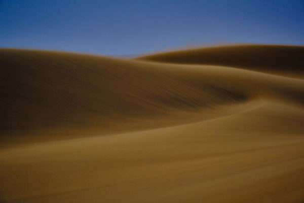 spirits-of-the-red-sand-kiran