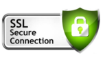 ssl-security-plan