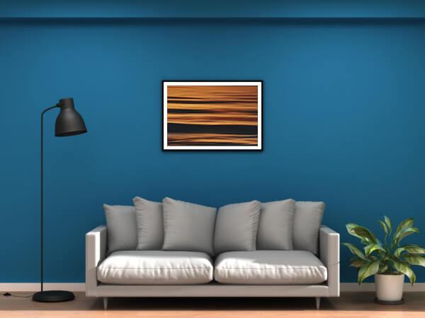 balance-Living Room 90 X 60cm