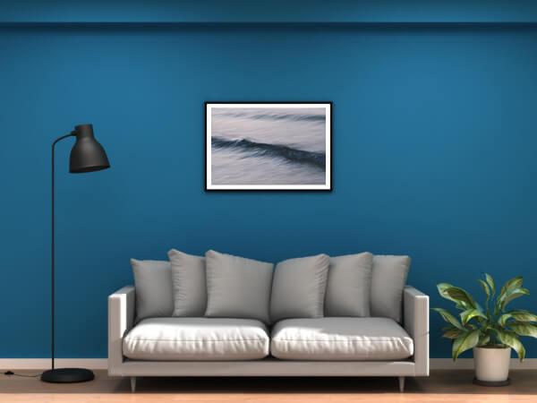 moving-shadow-Living Room 90 X 60cm
