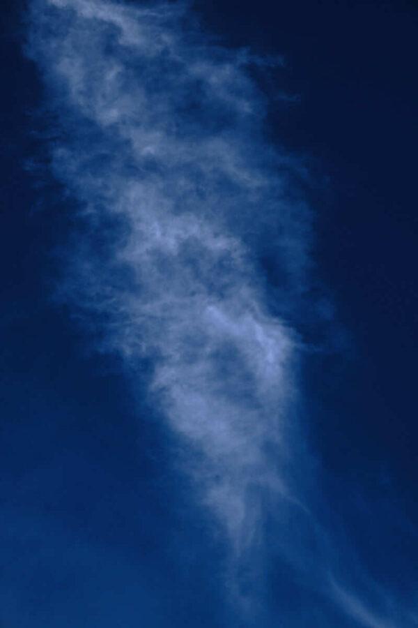 souls-in-the-sky
