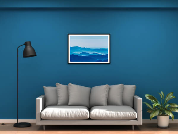 top-of-the-world-Living Room 90 X 60cm